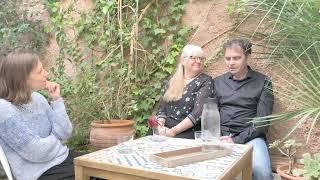 interview partners rayaworx